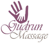 Gudrun massage